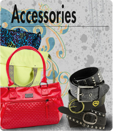 categories-accessory-landing