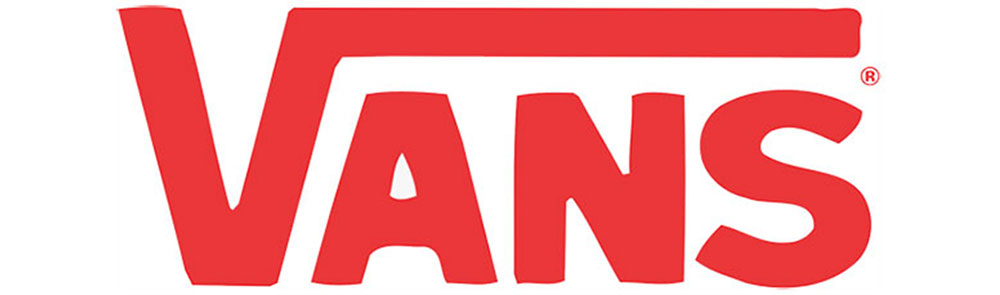 Vans 'Off the Wall' Logo