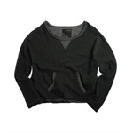 Vans Womens Jonah Pullover Knit Sweater