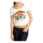 Vans Womens Mi Van Es Su Van Graphic T-Shirt