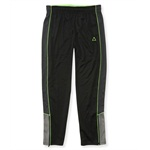 Aeropostale Mens Classic Fit Athletic Sweatpants