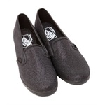Vans Unisex Slip-on Lo Pro Sneakers