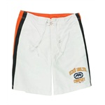 Ecko Unltd. Mens The Season Swim Bottom Board Shorts