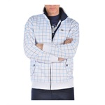 Ecko Unltd. Mens Unregistered Full Zip Track Jacket