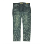 Ecko Unltd. Mens Drescher Wash Slim Fit Jeans