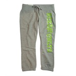 Ecko Unltd. Womens French Terry Casual Sweatpants