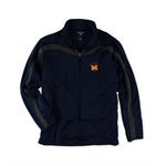 Antigua Mens 2012 Sugar Bowl Fz Track Jacket