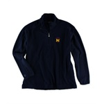Antigua Mens 2012 Sugar Bowl Fleece Sweatshirt