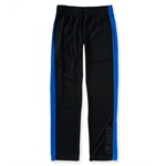 Aeropostale Mens Classic Fit Mesh Athletic Track Pants