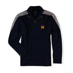 Antigua Mens 2012 Sugar Bowl Ltwt Track Jacket Sweatshirt