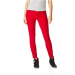 Aeropostale Womens Lola Jeggings