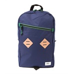 Ecko Unltd. Unisex Ecko Core Zip Everyday Backpack