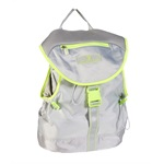 Aeropostale Unisex Reflective Trail Everyday Backpack