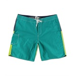 Vans Mens Two tone Swim Bottom Board Shorts