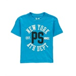 Aeropostale Boys PS Ath. Dep. Graphic T-Shirt