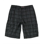 Ecko Unltd. Mens Guest List Swim Bottom Board Shorts