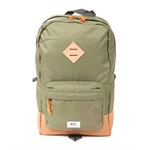 Ecko Unltd. Unisex Core Pocket Everyday Backpack