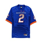 Nike Mens Boise State # 2 Jersey