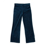Style&co. Womens Velour Sport Casual Lounge Pants