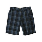Quiksilver Mens Skinner 22 Casual Chino Shorts