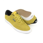 Emerica. Mens Renton Skate Sneakers