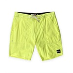 Quiksilver Mens Chilled UE18 Swim Bottom Board Shorts