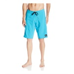 Quiksilver Mens Kaimana Swim Bottom Board Shorts