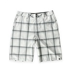 Quiksilver Mens Neolithic Amphibians Swim Bottom Board Shorts