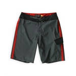 Quiksilver Mens Last Call Waterman Swim Bottom Board Shorts