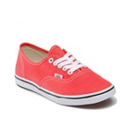 Vans Unisex Authentic Lo Pro Sneakers