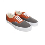 Vans Unisex Era Golden Coast Sneakers