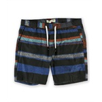 Ezekiel Mens Pool Party Swim Bottom Board Shorts