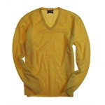 Club Room Mens 2 Ply Cashmere Knit Sweater