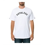 Crooks & Castles Mens The Ruthless Graphic T-Shirt