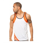 Born Fly Mens The Mimosa Tank Top