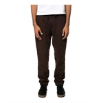 Born Fly Mens The Frida Athletic Sweatpants
