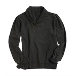 bar III Mens Pull Over Sweatshirt