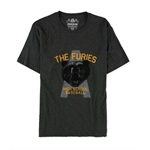 American Rag Mens The Furies Graphic T-Shirt