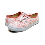 Vans Unisex Authentic Slim Van Doren Sneakers