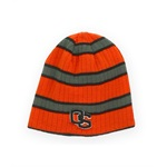 Top of the World Unisex Oregon State Beanie Hat