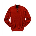 Club Room Mens Estate Pullover Sweater