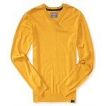 Aeropostale Mens Knit Pullover Sweater