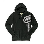 Ecko Unltd. Mens Winner Fleece Hoodie Sweatshirt