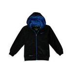 Nike Boys Therma Fit Logo Hoodie Sweatshirt