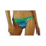 Aeropostale Womens Tops Bottoms - Mix N Match Swim Mix N Match - Style 9417