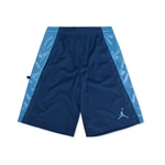 Nike Boys Baseline Dri-Fit Athletic Workout Shorts