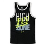 Nike Mens High Fly Zone Tank Top