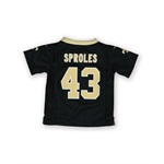 Nike Boys Darren Sproles New Orleans Jersey