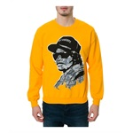 DOPE Mens The Eazy-e Sweatshirt