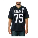Staple Mens The Franchise Jersey